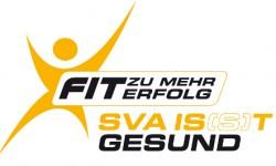 Logo SVA isst gesund_21